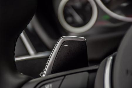 Used 2019 BMW 4 Series 430i xDrive M-Sport | Downers Grove, IL