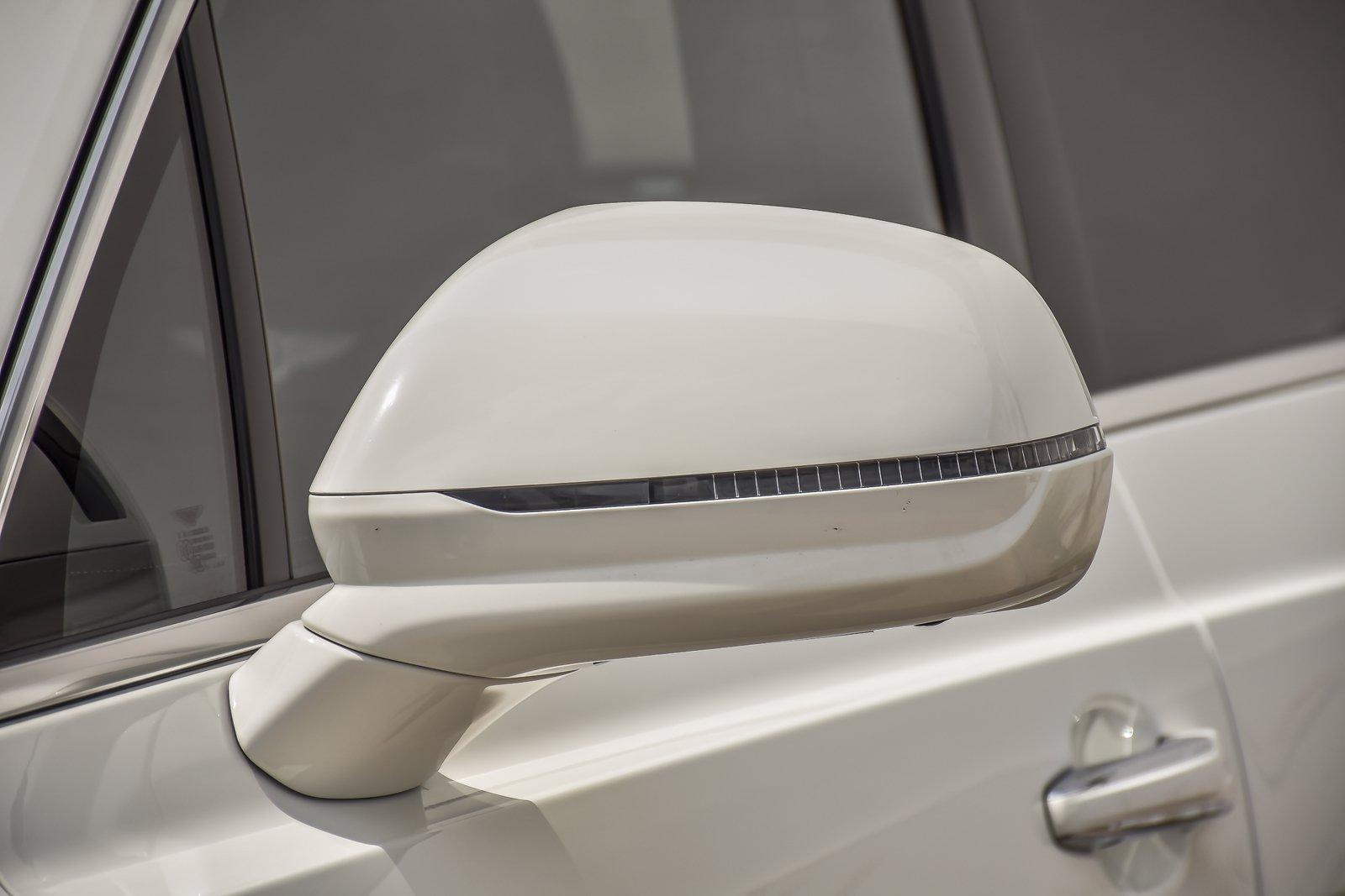 Used 2018 Bentley Bentayga W12 Signature | Downers Grove, IL