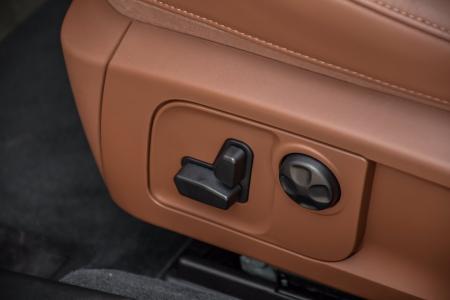 Used 2020 Maserati Ghibli S Q4 GranSport | Downers Grove, IL