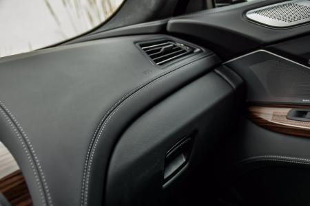 Used 2018 BMW M6 Executive | Downers Grove, IL