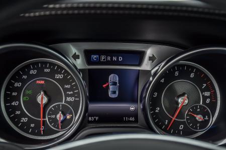 Used 2018 Mercedes-Benz SL 450 Roadster Premium | Downers Grove, IL