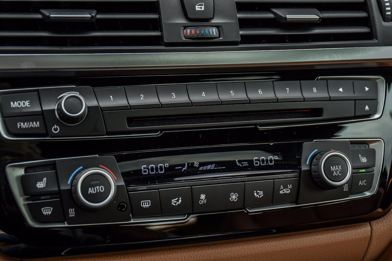 Used 2018 BMW 4 Series 430i xDrive Luxury Premium   Downers Grove, IL