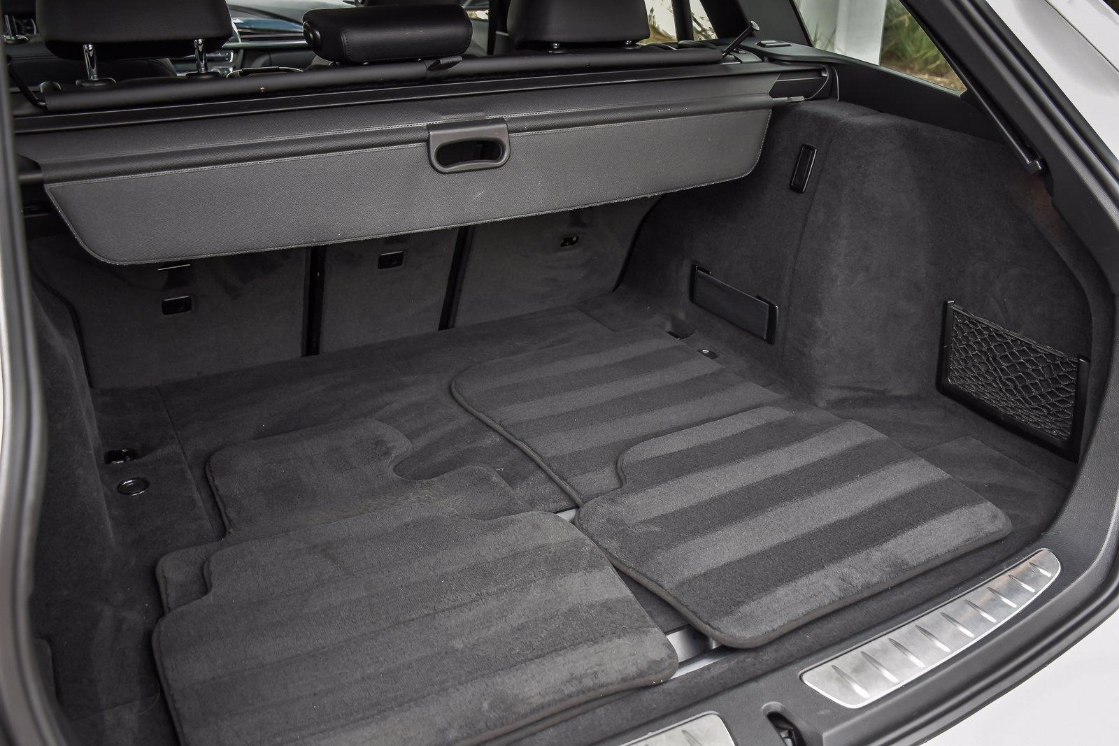 Used 2018 BMW 330i xDrive Sports Wagon M-Sport Premium  | Downers Grove, IL