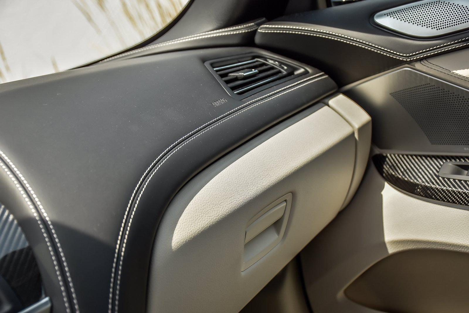 Used 2018 BMW 6 Series 640i Convertible M-Sport Premium   Downers Grove, IL