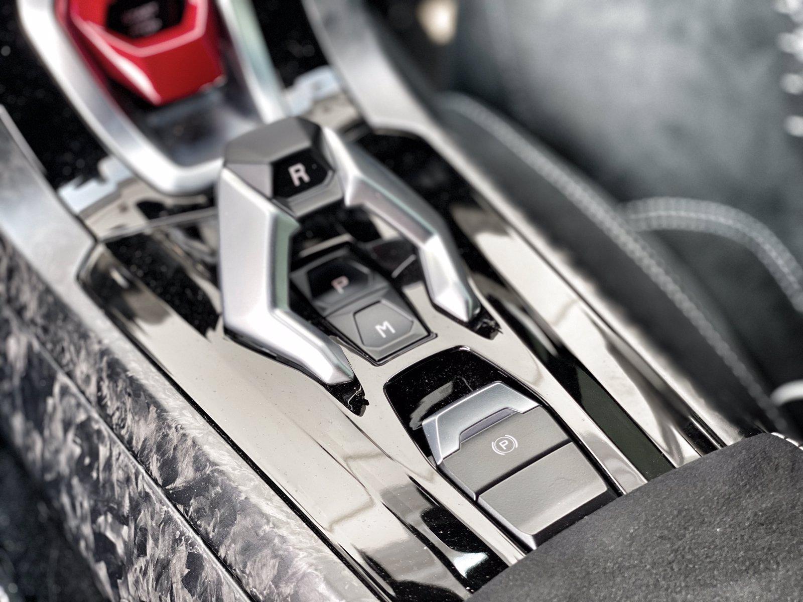 Used 2018 Lamborghini Huracan Performante | Downers Grove, IL