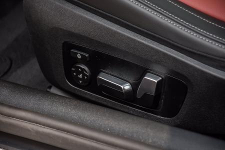 Used 2019 BMW 8 Series M850i xDrive | Downers Grove, IL