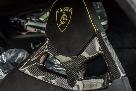 New 2021 Lamborghini EVO STO  | Downers Grove, IL