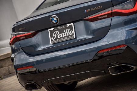 Used 2021 BMW 4 Series M440i xDrive Executive   Downers Grove, IL