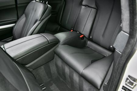 Used 2012 BMW 6 Series 650i M-Sport   Downers Grove, IL