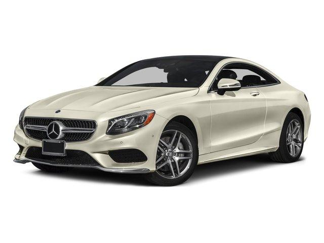 Used 2017 Mercedes-Benz S-Class S 550   Downers Grove, IL