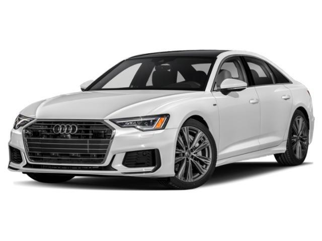 Used 2019 Audi A6 Premium | Downers Grove, IL