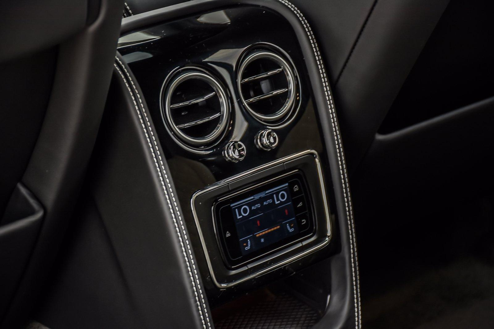 Used 2018 Bentley Flying Spur V8 S Mulliner   Downers Grove, IL