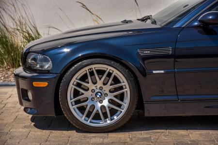 Used 2003 BMW  M3 | Downers Grove, IL
