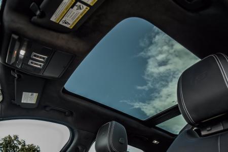 Used 2018 Jaguar F-PACE S Black Pkg | Downers Grove, IL