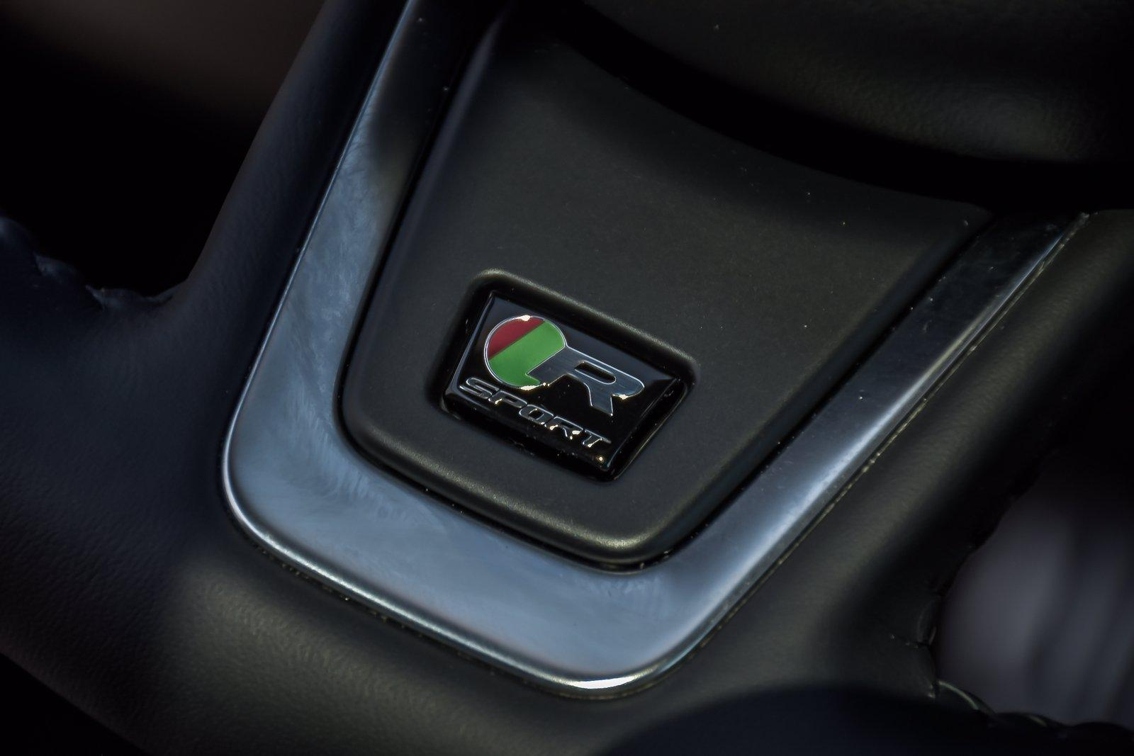 Used 2019 Jaguar F-PACE 30t R-Sport | Downers Grove, IL