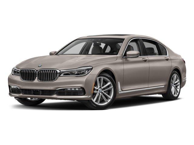 Used 2018 BMW 7 Series 750i xDrive   Downers Grove, IL