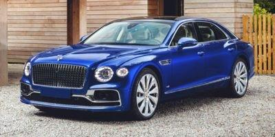 New 2021 Bentley Flying Spur V8 First Edition   Downers Grove, IL