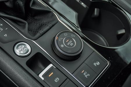 Used 2019 Volkswagen Atlas 3.6L V6 SEL Premium | Downers Grove, IL