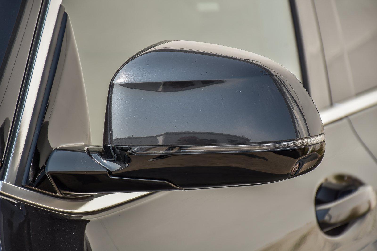 Used 2021 BMW X3 xDrive30i X-Line Premium | Downers Grove, IL