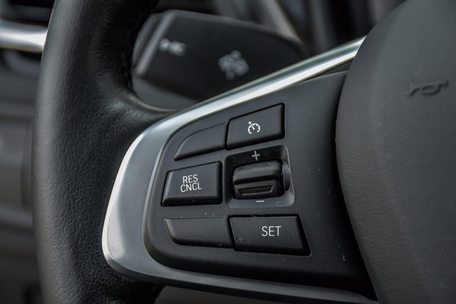Used 2018 BMW X1 xDrive28i X-Line With Navigation   Downers Grove, IL