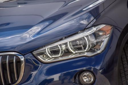 Used 2018 BMW X1 xDrive28i X-Line Premium With Navigation | Downers Grove, IL