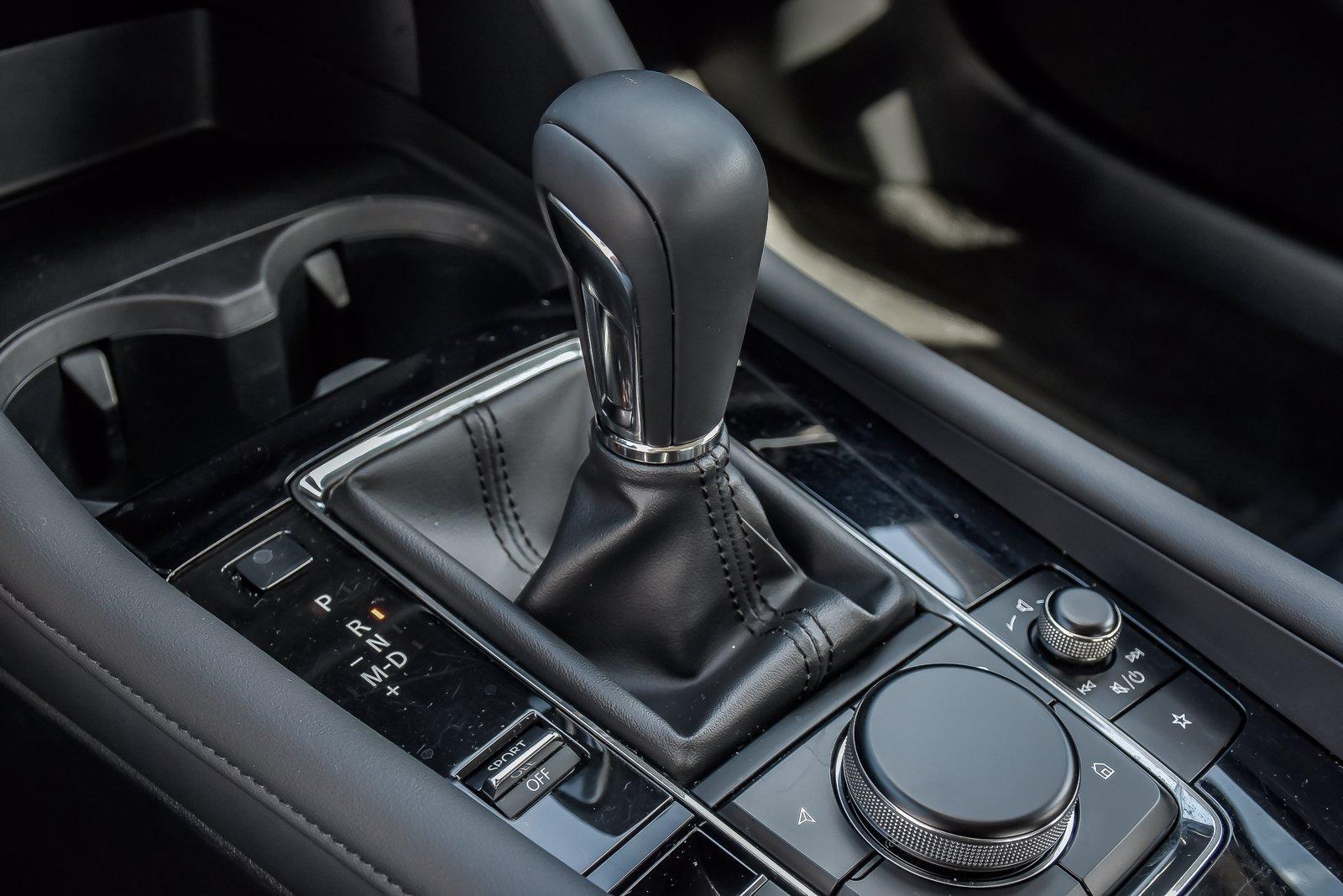 Used 2021 Mazda  Mazda3 2.5 Turbo | Downers Grove, IL