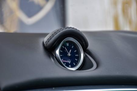 Used 2014 Maserati Ghibli S Q4 | Downers Grove, IL