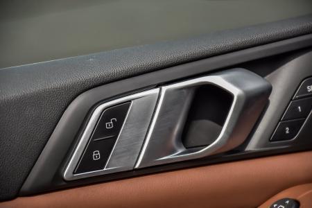 Used 2019 BMW X5 xDrive40i X-Line Premium | Downers Grove, IL