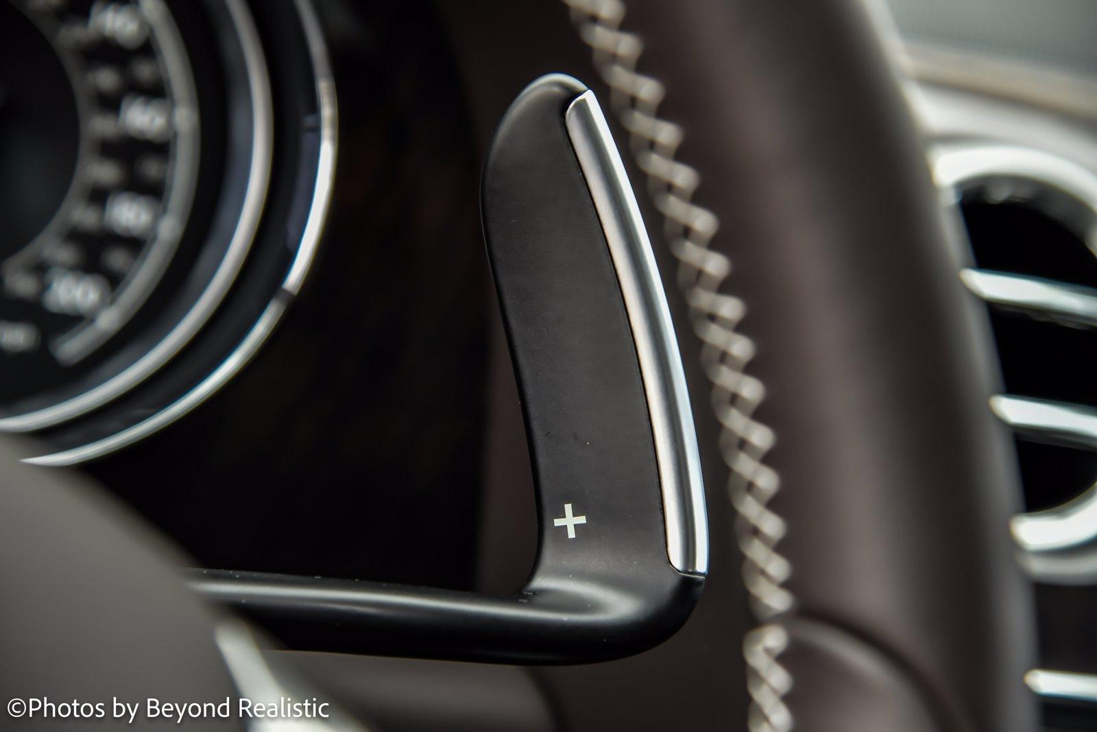 Used 2018 Bentley Flying Spur W12 Mulliner | Downers Grove, IL