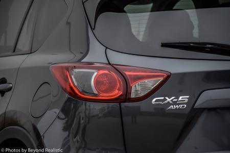 Used 2016 Mazda CX-5 Touring   Downers Grove, IL