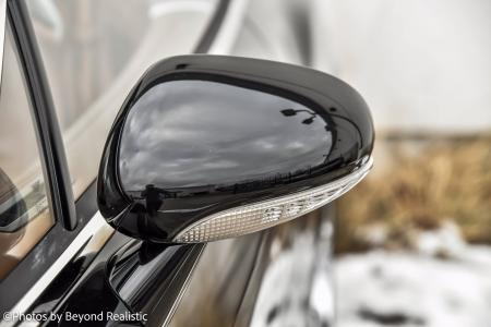 Used 2007 Bentley Continental GTC  | Downers Grove, IL