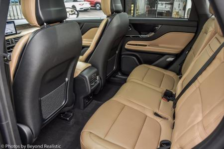 Used 2020 Lincoln Corsair Reserve   Downers Grove, IL