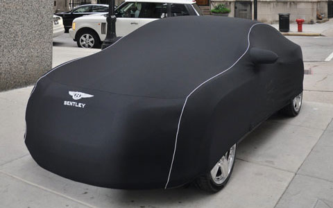 Used 2016 Bentley Flying Spur W12 Mulliner   Downers Grove, IL