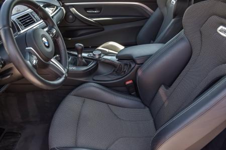 Used 2017 BMW M4    Downers Grove, IL