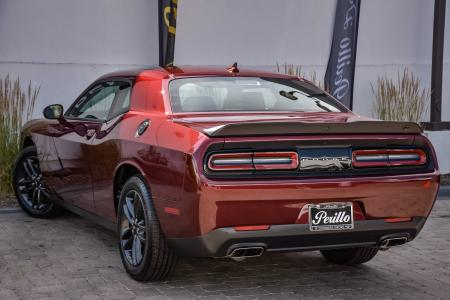 Used 2019 Dodge Challenger GT, Blacktop Pkg, | Downers Grove, IL