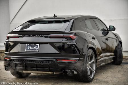 Used 2019 Lamborghini Urus  | Downers Grove, IL