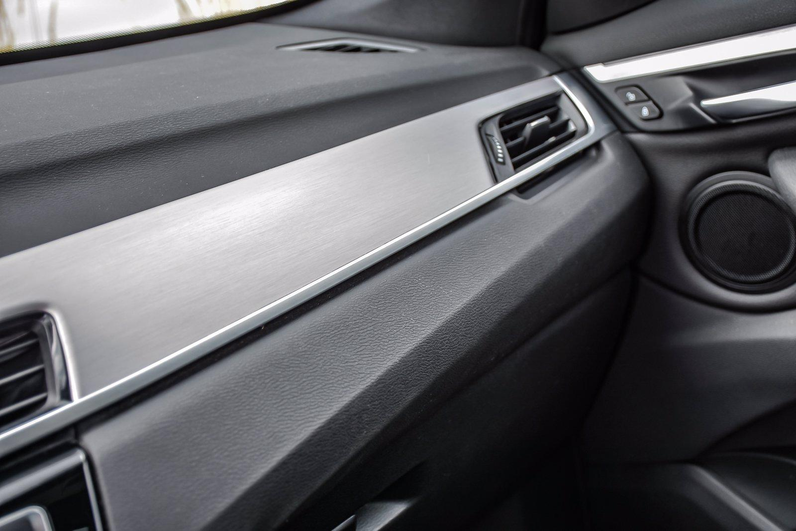 Used 2017 BMW X1 sDrive28i X-Line With Navigation | Downers Grove, IL
