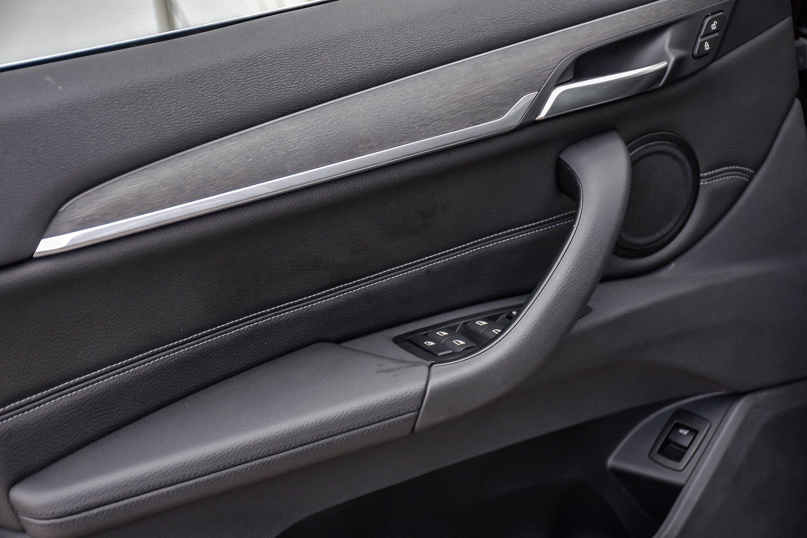 Used 2017 BMW X1 xDrive28i | Downers Grove, IL