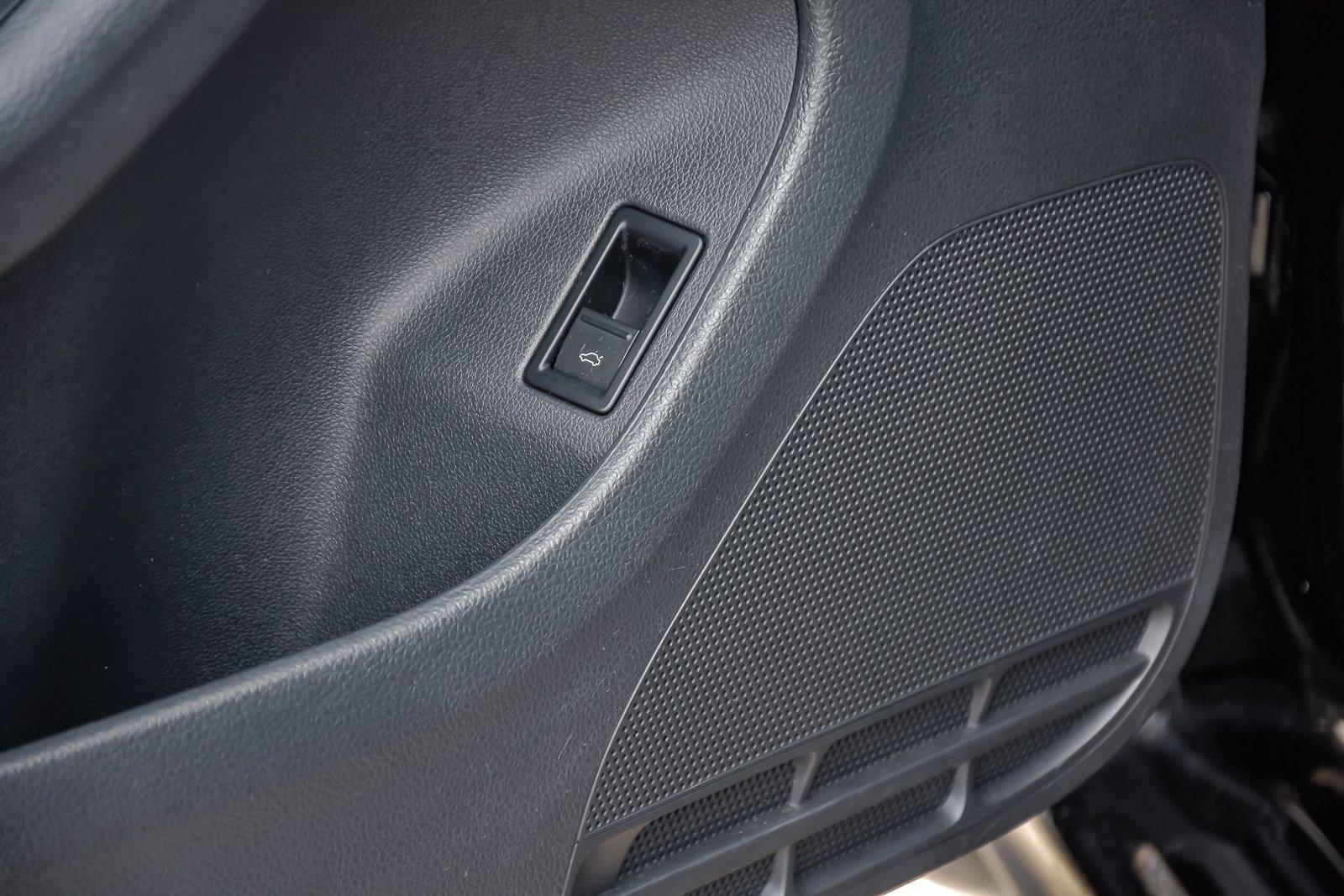 Used 2017 Volkswagen Jetta 1.4T SE | Downers Grove, IL
