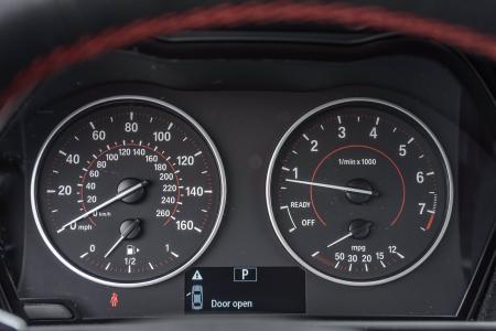 Used 2016 BMW 2 Series 228i xDrive Sport | Downers Grove, IL