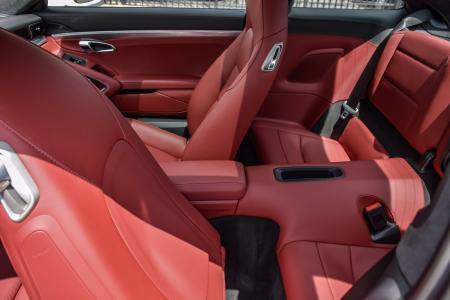 Used 2019 Porsche 911 Turbo | Downers Grove, IL