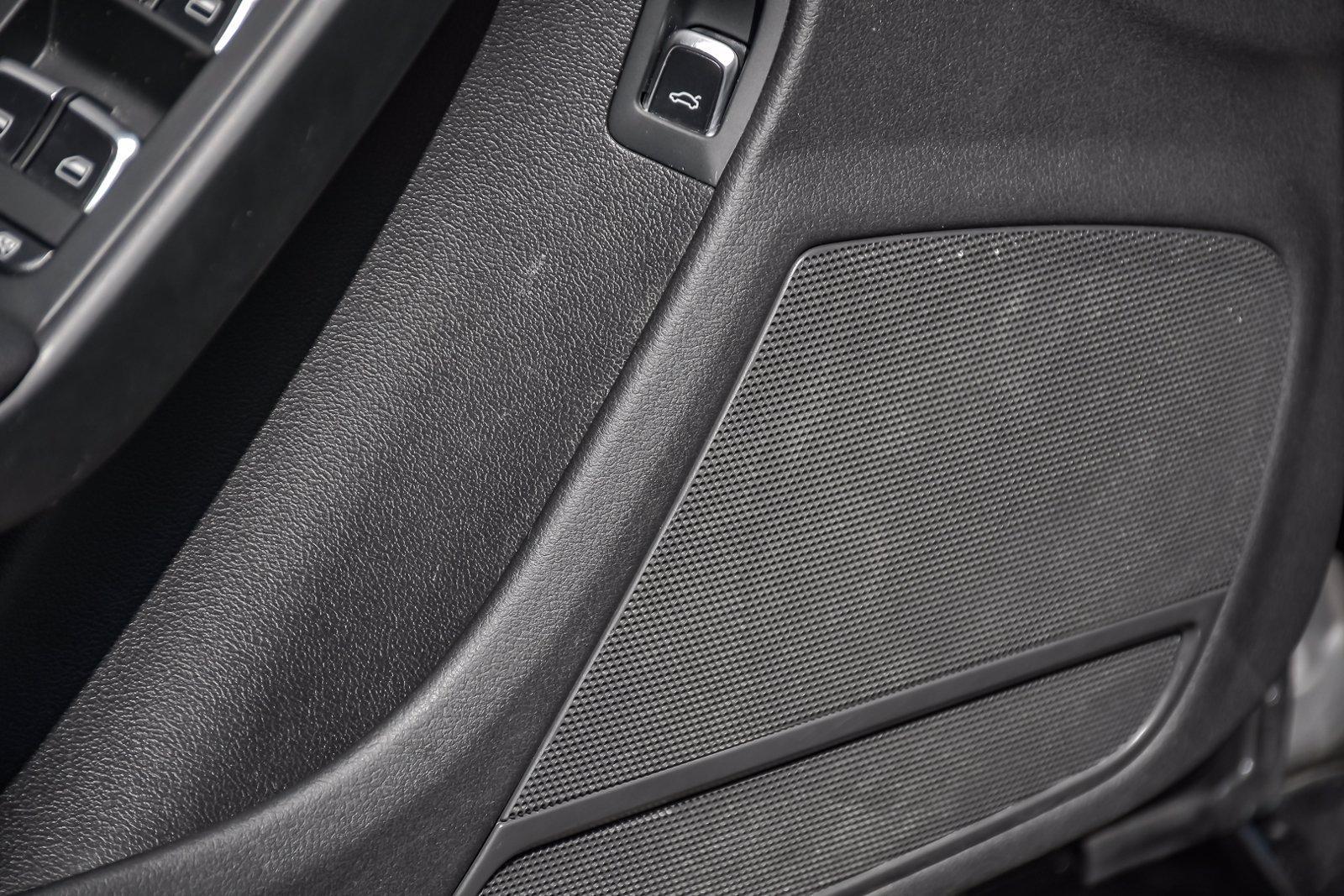 Used 2013 Audi A4 Premium | Downers Grove, IL
