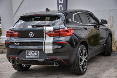 Used 2018 BMW X2 xDrive28i With Navigation | Downers Grove, IL