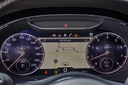 New 2020 Bentley Continental GT V8 Convertible | Downers Grove, IL