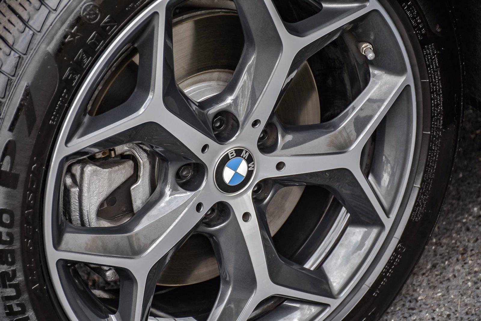 Used 2019 BMW X1 sDrive28i X-Line | Downers Grove, IL