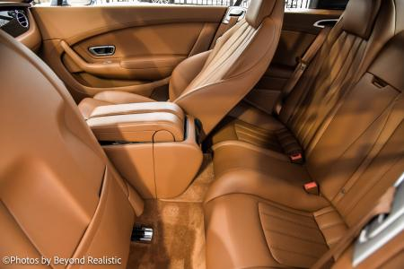 Used 2015 Bentley Continental GTC, Naim Audio,  | Downers Grove, IL