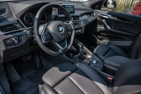 Used 2019 BMW X2 sDrive28i Premium | Downers Grove, IL
