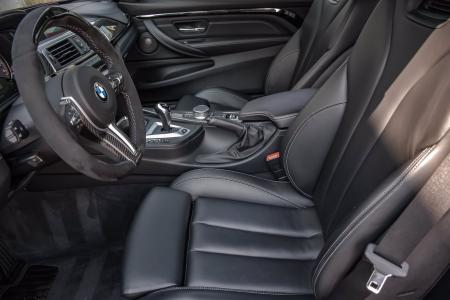 Used 2018 BMW M4 Competition/Executive/M-Performance Pkg | Downers Grove, IL