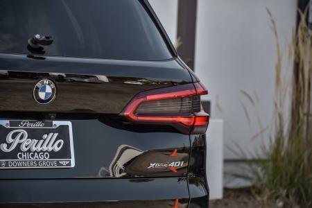 Used 2019 BMW X5 xDrive40i | Downers Grove, IL