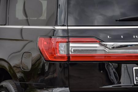Used 2019 Lincoln Navigator L Reserve, 3rd Row,   Downers Grove, IL
